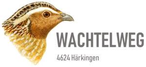 Logo Wachtelweg 4624 Härkingen
